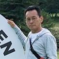 清水さん写真